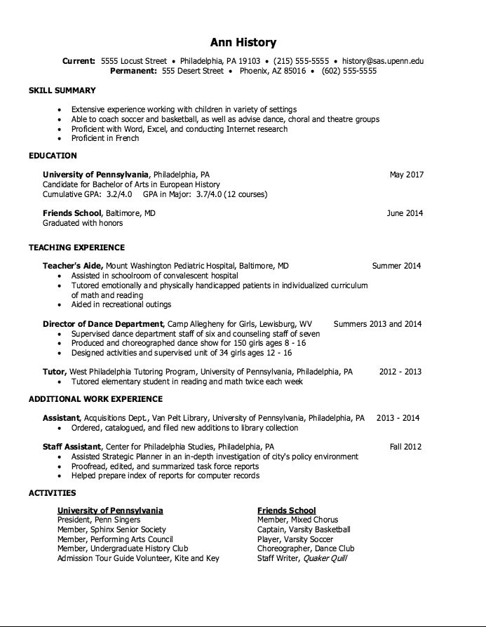 Teacher Aide Resumes - http://exampleresumecv.org/teacher-aide-resumes/