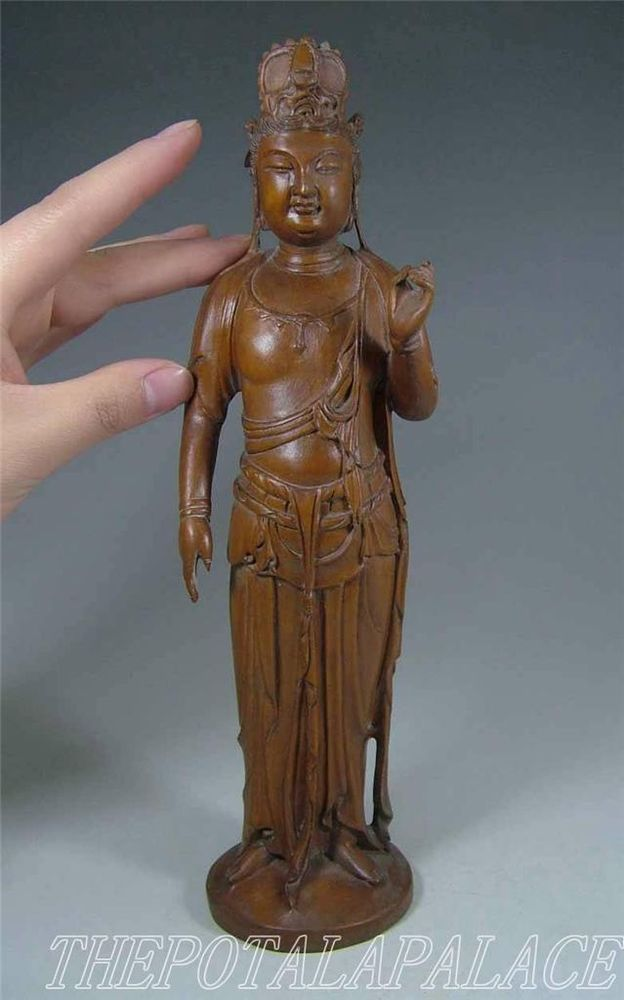 Best images about guanyin on pinterest sculpture