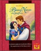 Blancanieves y los siete enanitos - Hermanos Grimm