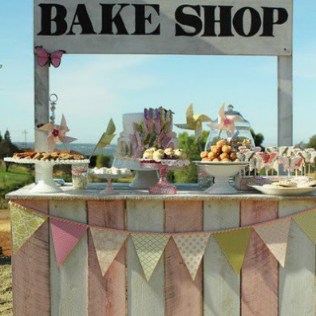 17 Best Images About Bake Sale! On Pinterest