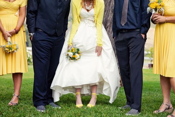 12 best Yellow Wedding Ideas Yellow Weddings Yellow Wedding