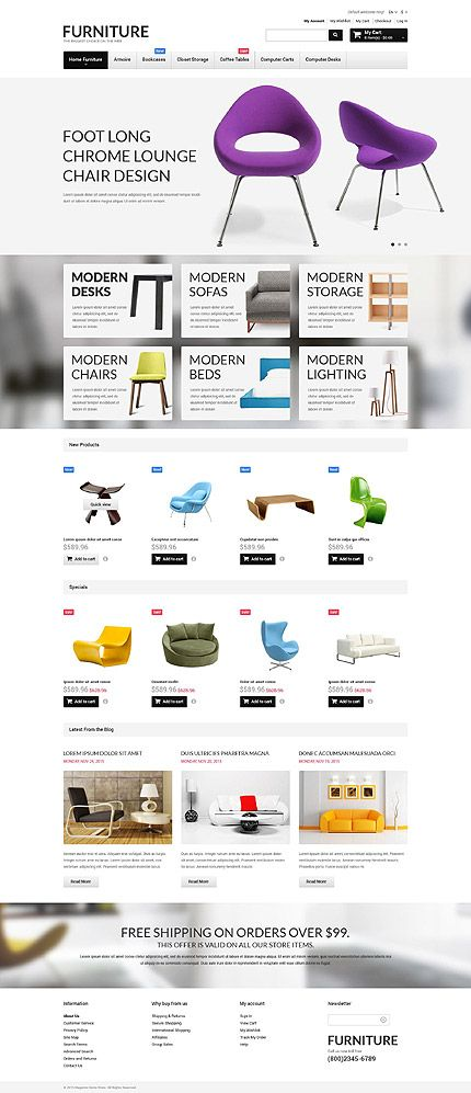 Peexa brings you the Largest collection of Free Professional Website themes, templates, plugins & extensions for all CMS e.g wordpress, joomla, magento, opencart etc http://goo.gl/lS1wL8