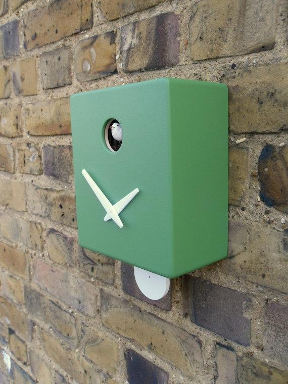 1000 ideas about cuckoo clocks on pinterest coo coo clock duck egg blue and clocks - Coo coo clock pendulum ...