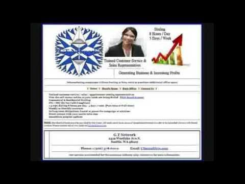 Cool Car Insurance Quotes 2017: Cheap Car Insurance Online Quotes 2016:  Please SUBSCRIBE Our Channel Getting Mo... EnterTainMent Videos Check more at http://insurancequotereviews.top/blog/reviews/car-insurance-quotes-2017-cheap-car-insurance-online-quotes-2016-please-subscribe-our-channel-getting-mo-entertainment-videos/