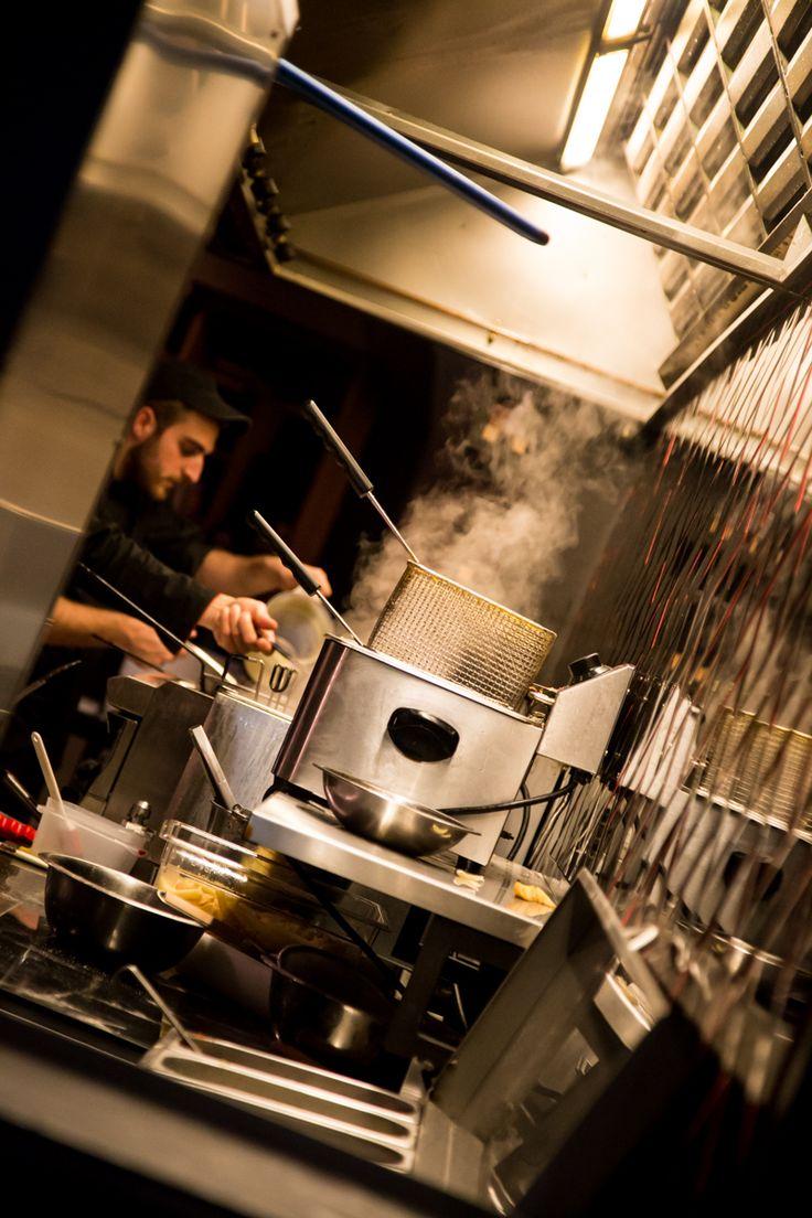 #Nobell #Galatsi #kitchen