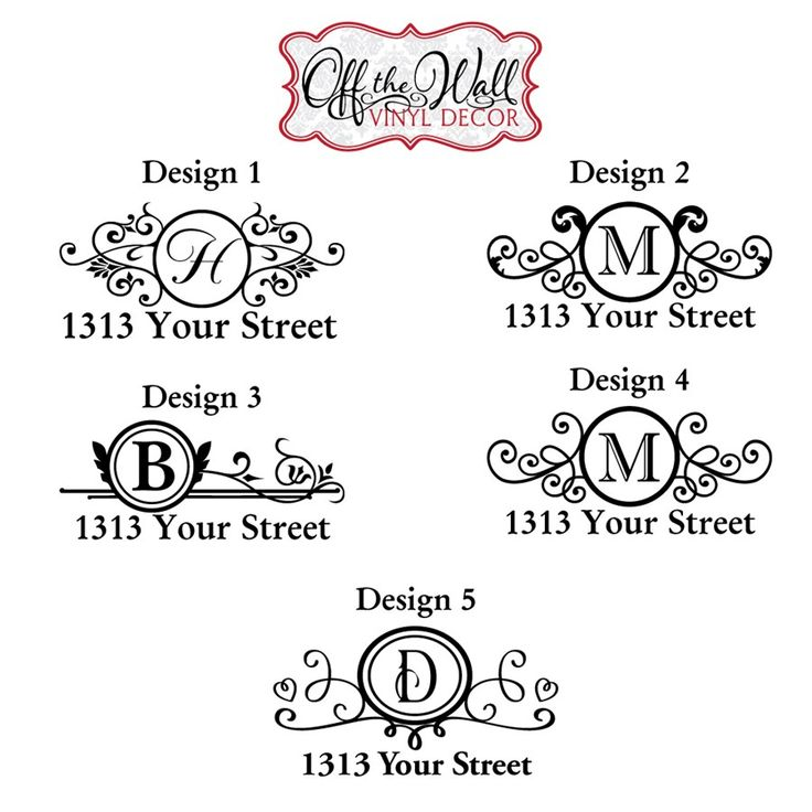 Monogram Font likewise Ci 182 Large Elegant Swirl Art Rubber St  70mm X 98mm P67 in addition Svg Cutting Files Paid Or Free together with 127936653 together with 82329. on vine monogram letter s initial