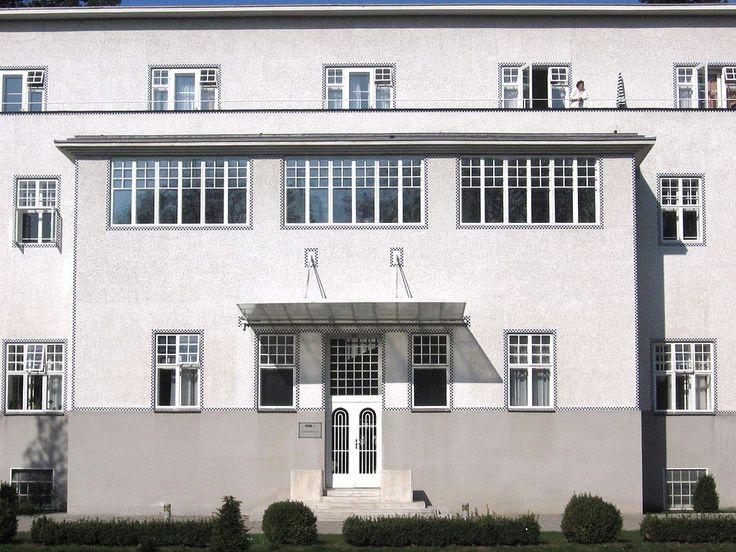 Single purkersdorf