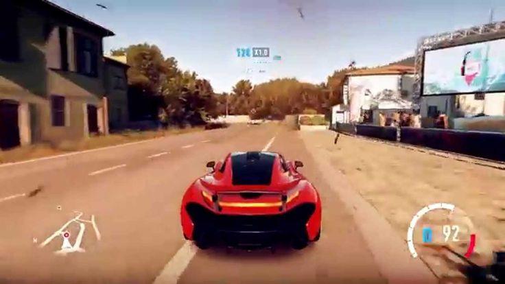 83 #XboxOne #FH2 Fast & Furious #ワイルドスピード19 VEYRONを手にいれる:パート2