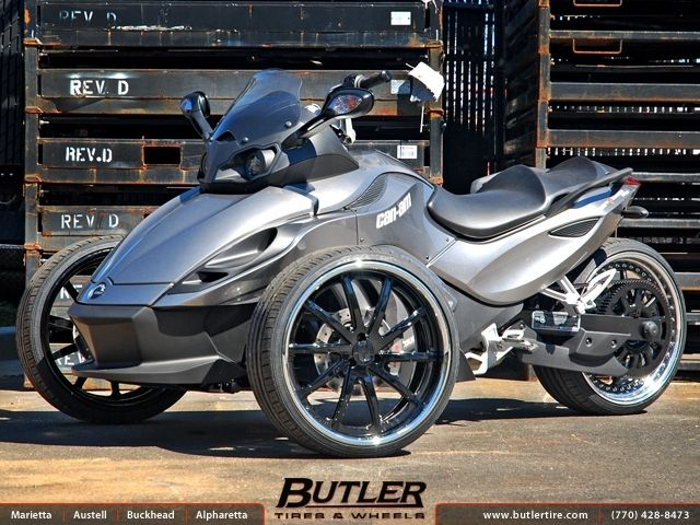 42 best images about can am spyder on pinterest cars motorcycle tips and wheels. Black Bedroom Furniture Sets. Home Design Ideas