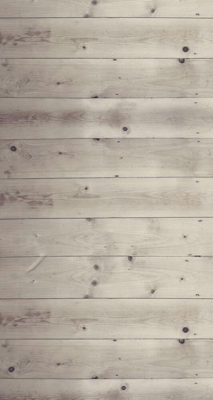 20 best whatsapp wallpapers images on pinterest whatsapp for Esteban paredes wallpaper