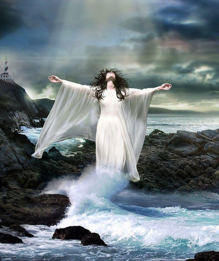 этот красивые картинки о душе и боге очень много