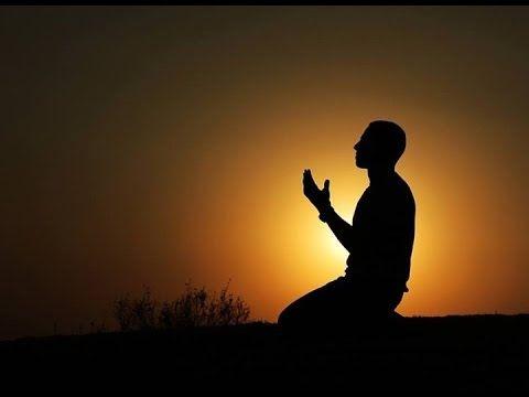 Rappel émouvant Islam: Les Anges d'Allah ! swt - YouTube