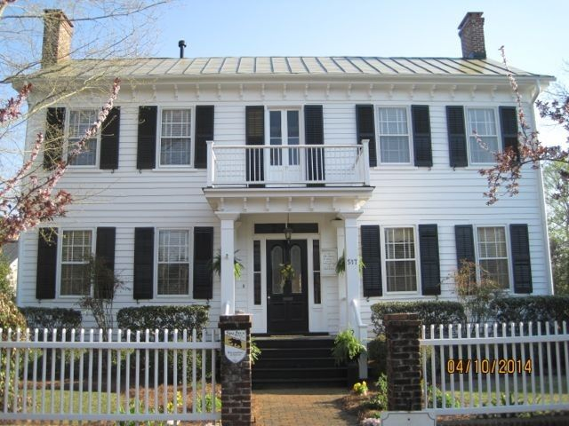 17 Best Images About North Carolina Real Estate On