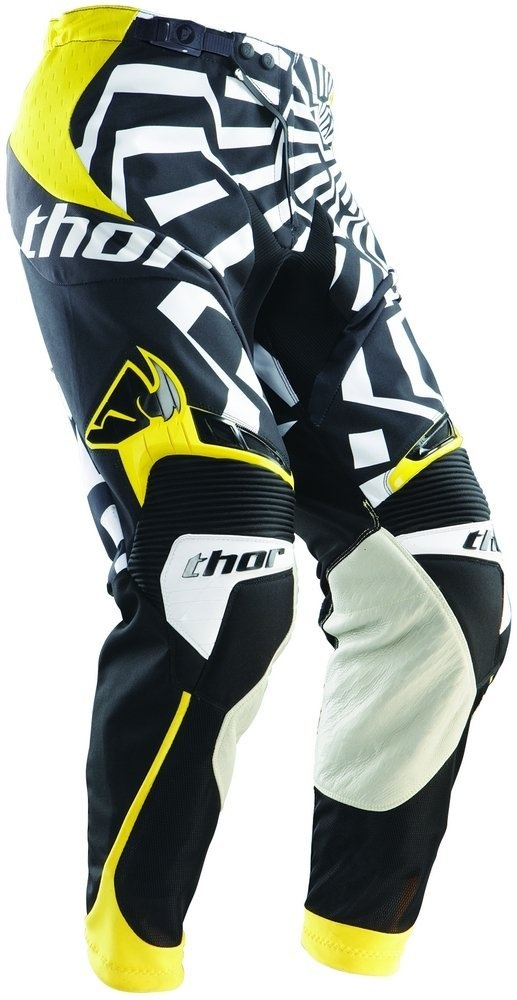 THOR CORE ROCKSTAR MX MOTOCROSS DIRT PANTS http://downhill.cybermarket24.com/thor-core-rockstar-mx-motocross-dirt-pants-36/