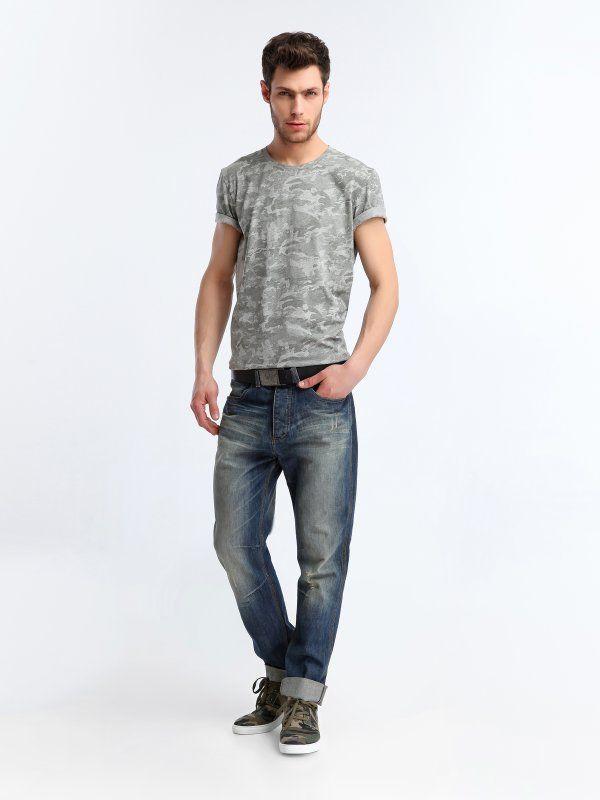 http://www.topsecret.pl/podkoszulek-meski-bawelniany-t-shirt-krotki-rekaw-klasyczny-z-dekoltem-na-co-dzien-spo2426-top-secret,27139,210,pl-PL.html#color=KOLOR_141