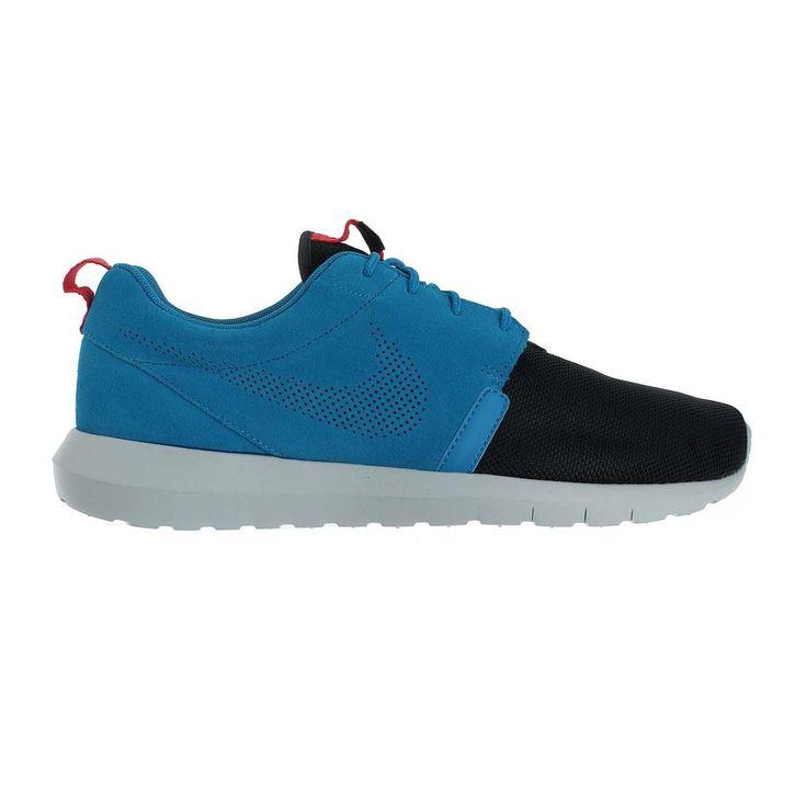 Nike Roshe (685196-400)