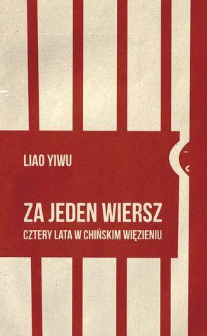 W lipcu 1989 roku, kiedy o czerwcowych wydarzeniach na placu Tiananmen dowiedział się już świat, Liao Yiwu, młody poeta wiodący dotąd beztroskie życie wagabundy, postanowił przemówić. Za publiczne wygłoszenie swego poematu Masakra został wtrącony do więzienia.  Liao Yiwu spędził w zamknięciu cztery lata. Za jeden wiersz to wstrząsająca relacja z tego okresu: opis mało znanych realiów chińskiego więzienia, przemocy stosowanej przez strażników i współwięźniów, tortur, a także…