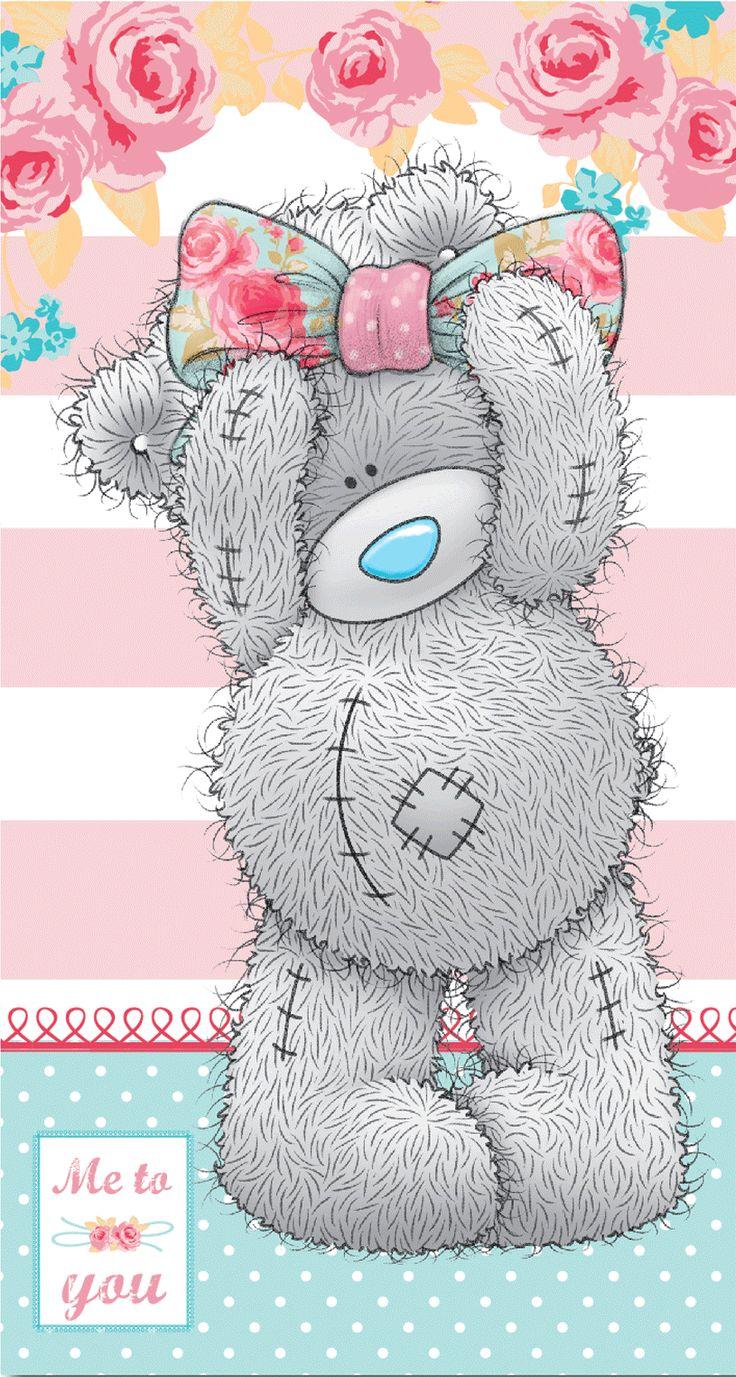 433 best Tatty Teddy images – Tatty Teddy Birthday Cards