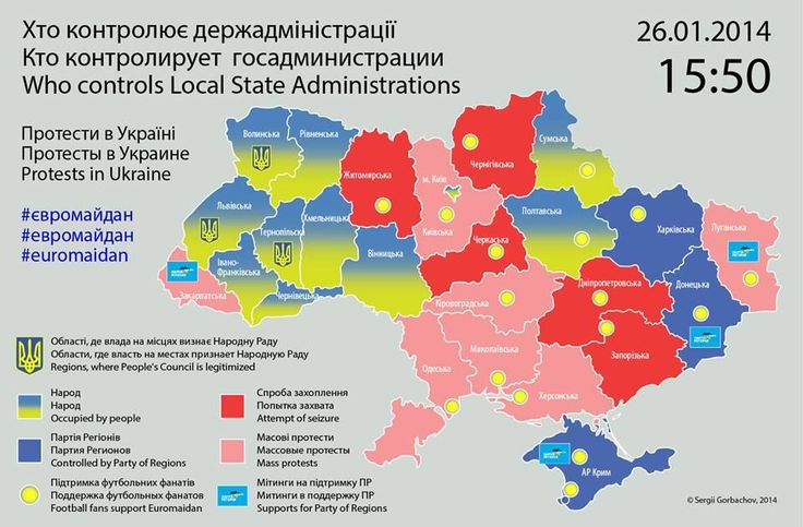ОПК України