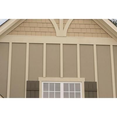 17 best images about home repair on pinterest james for Best vertical siding