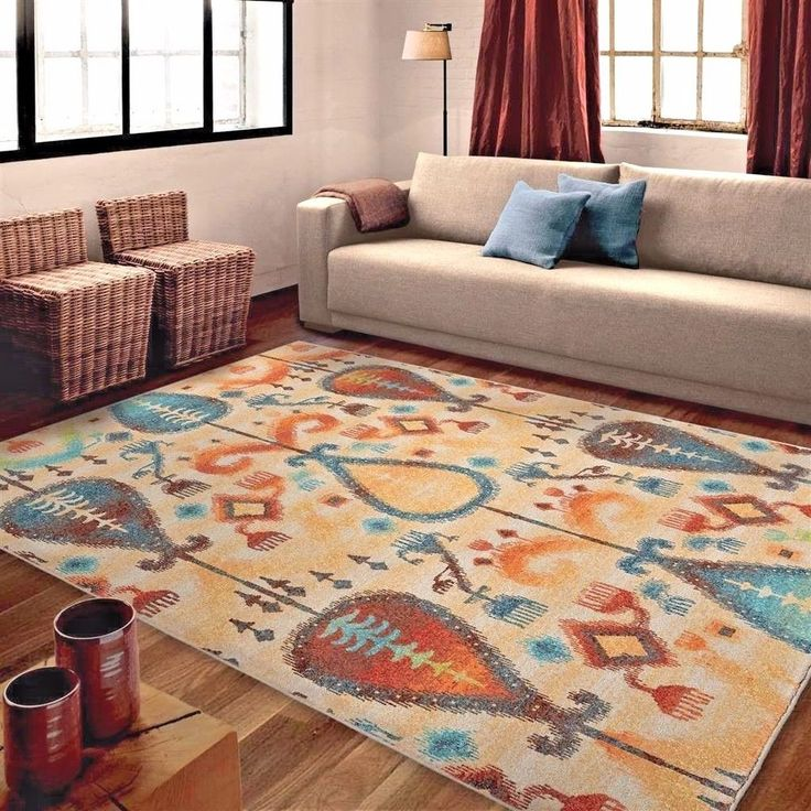 best 25 5x7 area rugs ideas on pinterest living room area rugs carpet size and rugs in. Black Bedroom Furniture Sets. Home Design Ideas
