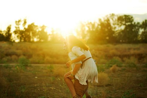 sunlight.: Engagement Photos, Country Girl, Favorite Songs, Funnies Quotes, Couple, Picture Perfect, Messages, Songs Quotes