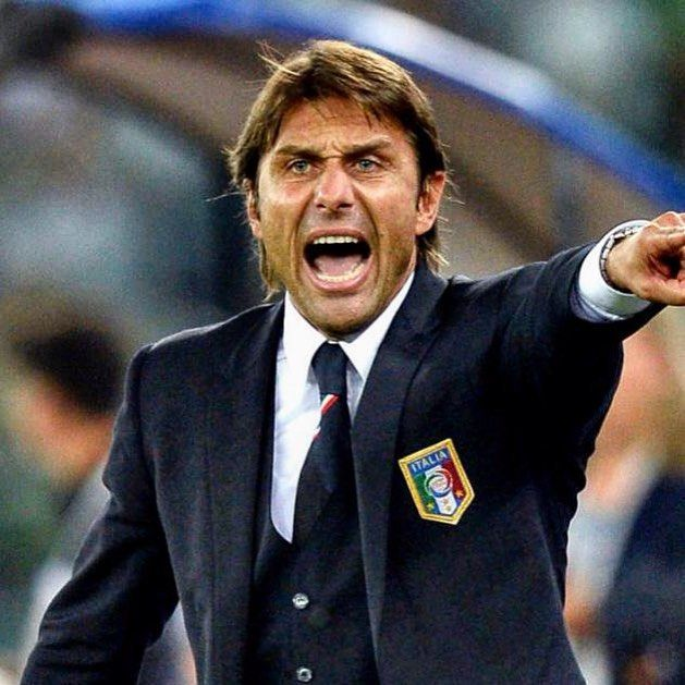 Gotta be honest didn't think I'd forgive @chelseafc for sacking #Mourinho but Conte has got me believing.  It won't be easy but with hard work and dedication anything is possible. Just look at Leicester. Transfer fees don't matter when you have passion for your club. I hope Conte can bring some of that magic back to the bridge #ktbffh  #ContesInferno #ChelseaFC #forzaitalia #cfc #conte #antonioconte
