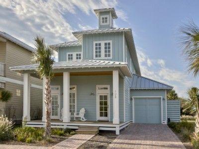 28 best Texas Coastal Homes images on Pinterest