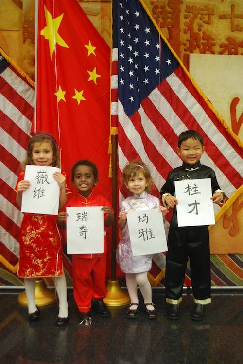 My Top 5 Favorite Tools for Learning Mandarin Chinese
