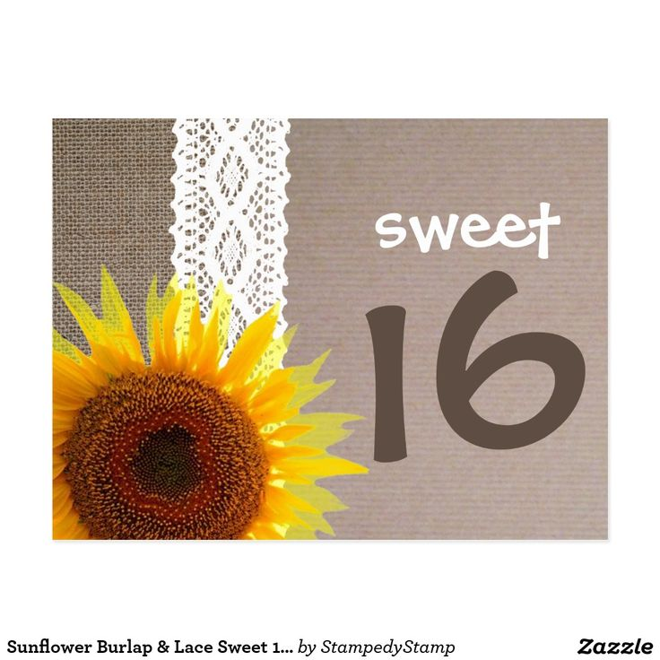327 best BIRTHDAY INVITATIONS images on Pinterest | Anniversary ...