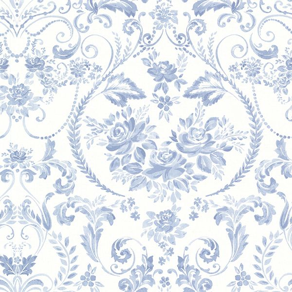 2693 30273 Light Grey Grasscloth: 465 Best Wallpaper & Fabric Images On Pinterest