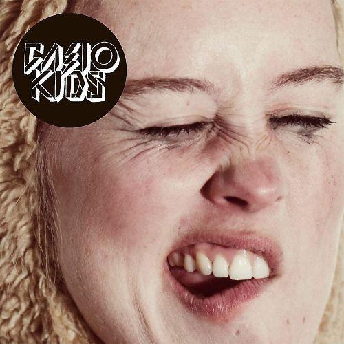 Topp Stemning PÃ¥ Lokal Bar [LP] - Vinyl