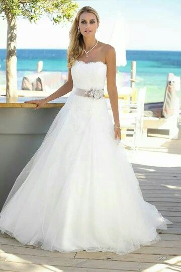 Beautifull Dress