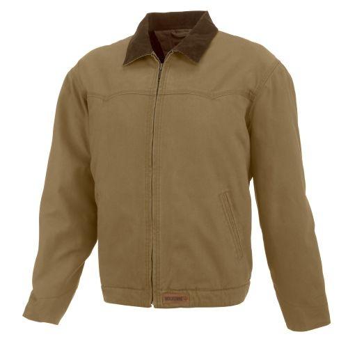 Wolverine Men's Rancher Jacket