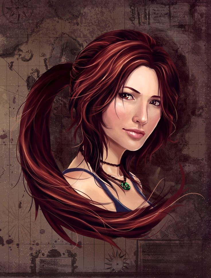 Tomb Raider Lara Croft #adventure #love this #character