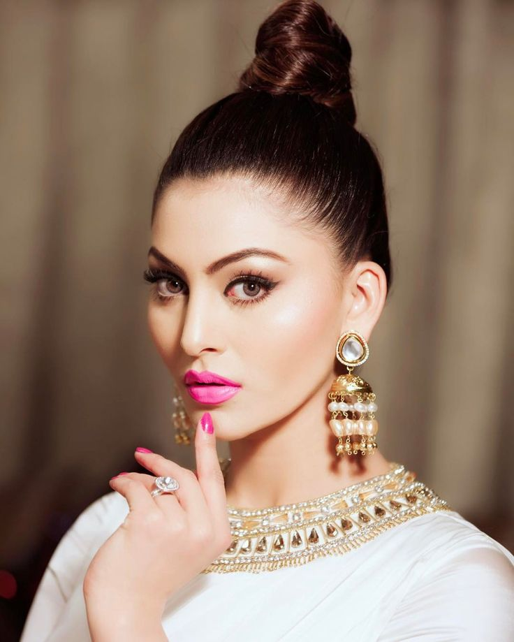 Latest photos of Urvashi Rautela | 👀 Keep your eyes on the stars, and your feet on the ground. @joulesbyradhika