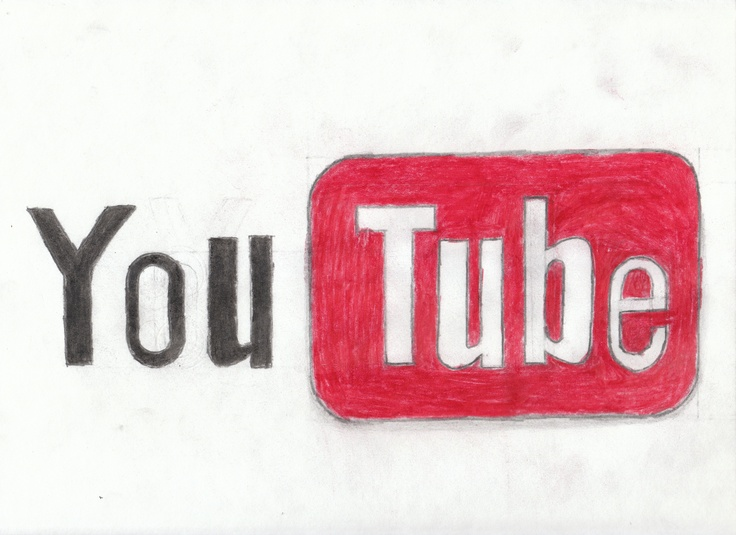 Broadcast yourself and see what the world is up to with Youtube!