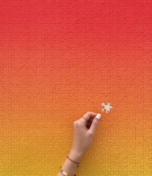 Gradient Puzzle SHOP Cooper Hewitt Smithsonian Design Museum