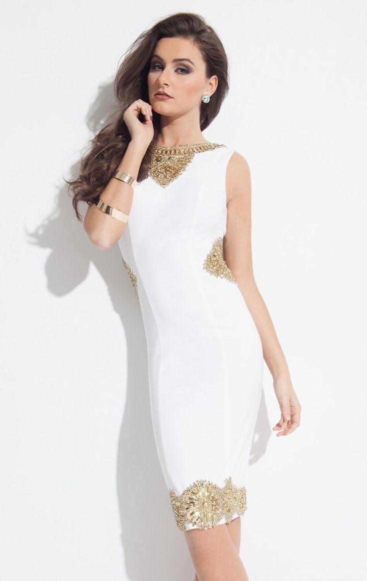 138 besten Cocktail Dresses Bilder auf Pinterest   Cocktailkleider ...