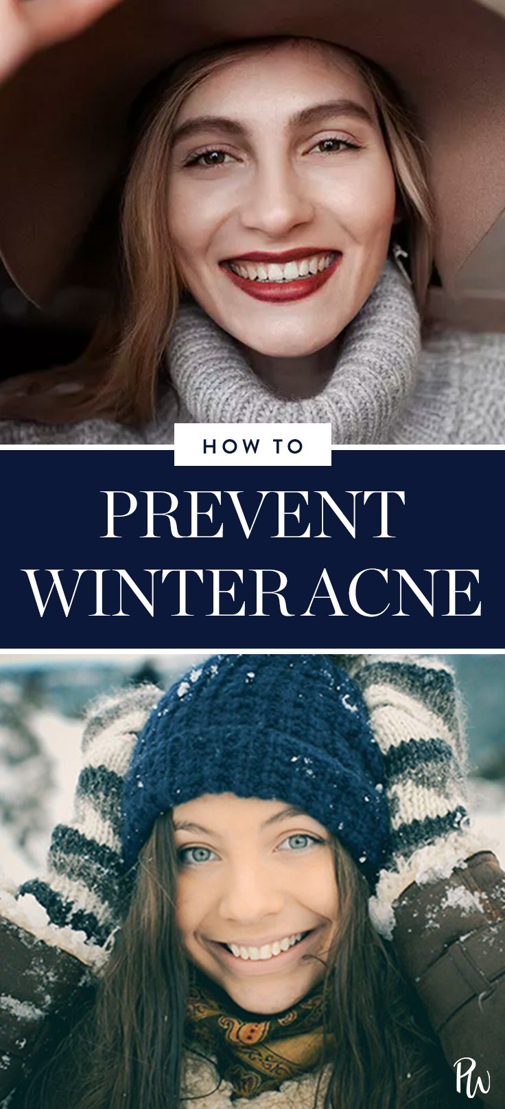 118 best Beauty Tips images on Pinterest