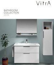 Brochures - VitrA UK