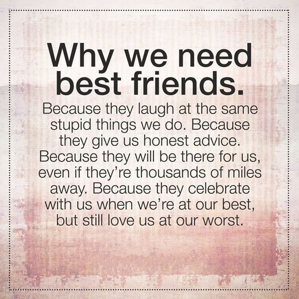 Trust Sms Quotes: Best 25+ Friendship Trust Quotes Ideas On Pinterest