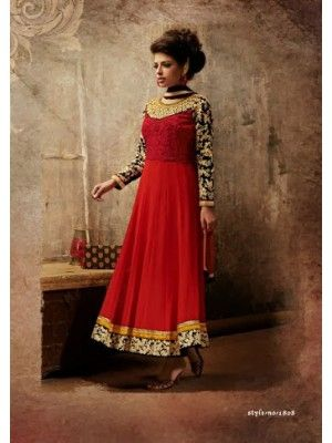 2014 Wedding Collection 008 Check our New Bollywood collection, http://20offers.com/Salwar-Kameez/party_and_festival_suits/2014-wedding-collection-008.html#.U0Uqu6iSzxA , Available for shipping worldwide,  Buy Bollywood Suits at lowest price in USA, CANADA, AUSTRALIA, NEW ZEALAND, SINGAPORE, MALYASIA ,UK, NETHERLANDS, FRANCE, JERMANY - Indian Clothing Online!