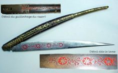 un monde de couteaux - Risultati Yahoo Italia della ricerca di immagini