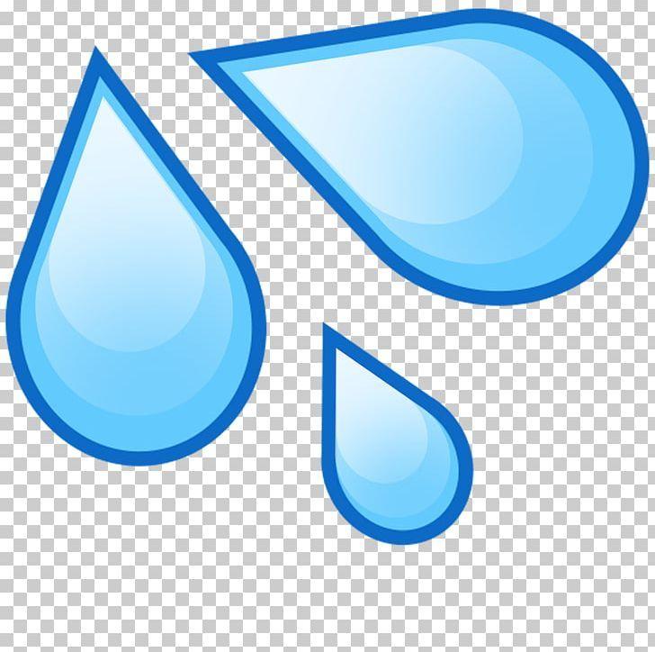 Splash Emoji Google Search Free Png Downloads Png Free Png
