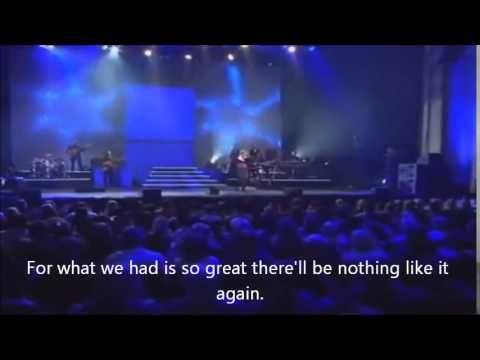 Helene Fischer -- Lieb' Mich -- english subtitles - YouTube