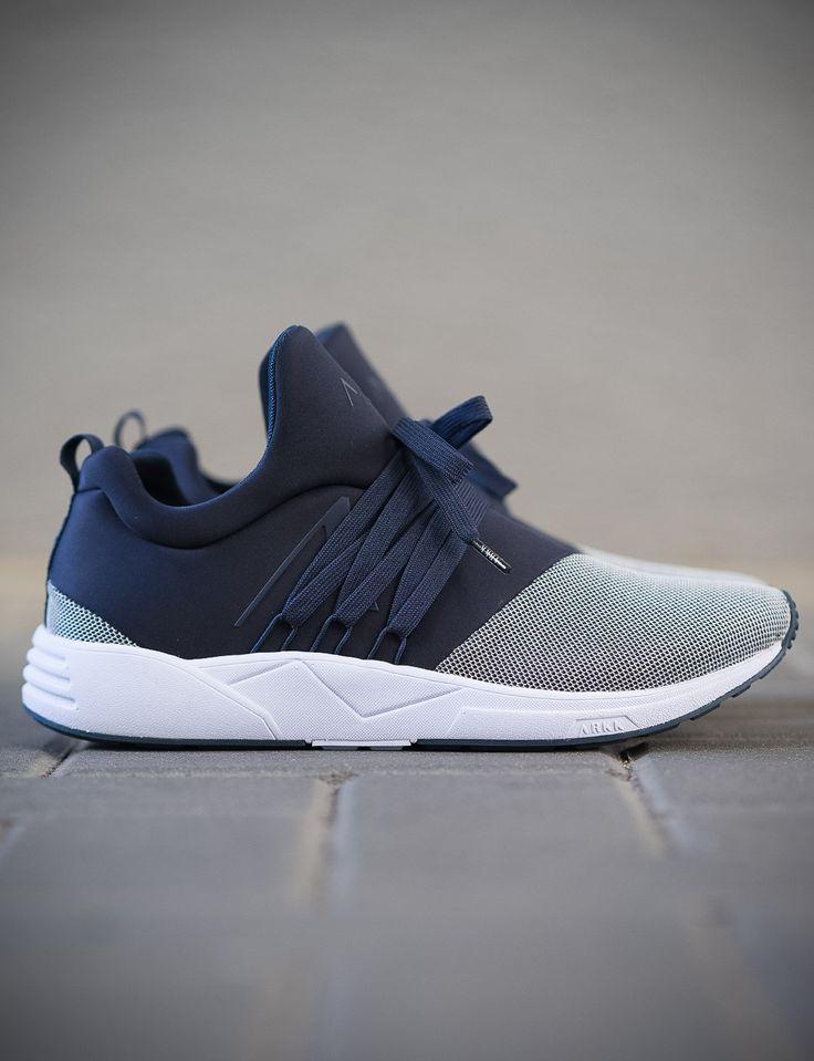 www.zanonstyle.com. Fly ShoesNike ...