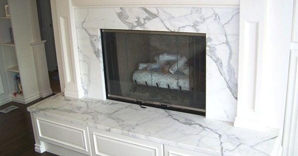 Камин из мрамора Калакатта, мраморный камин из белого мрамора Calacatta. http://www.jet-stone.ru/izdelija/zakazat-kaminy-iz-mramora-mramornye-kaminy-na-zakaz