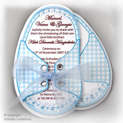 233 best Baby Shower Invitations images on Pinterest