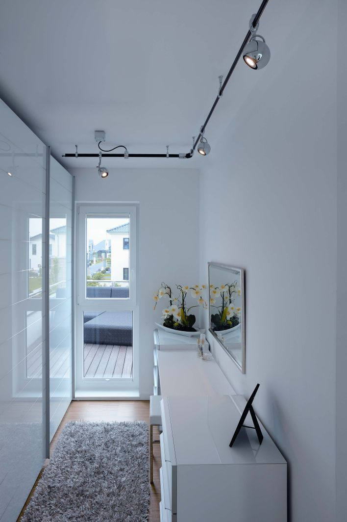 lights minimalist and the kitchen functional counter lighting cool with digsdigs over island track ideas